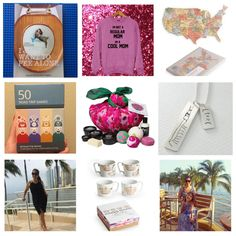 Globetrotting Mommy, 2015 Mother's Day Gift Guide, book, fashion, road trip games, bath, jewelry, swimwear, miraclesuit, magicsuit, photography, gift guide, gifts for mom, gifts for grandma, gifts for aunt