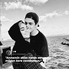 Istanbul, Love, Movie Posters, Instagram, Amor, Film Poster, Billboard, Film Posters