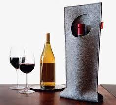 nice  wine cozy - Google Search
