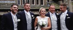 Dave Spink Photography Film offers Wedding photography Leeds, videography, photo booth hire & Magic Mirror hire in Leeds. Party Photography, Videography, Photo Booth, Watch, Film, Wedding Dresses, Fashion, Movie, Bride Dresses