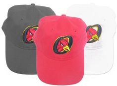 Firebirds Hat – Adult