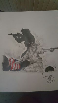 Armed Forces, My Drawings, Arms, Tattoo, Painting, Special Forces, Tattoos, Painting Art, Japanese Tattoos