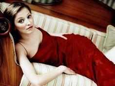 Alexandra Maria Lara Alexandra Maria Lara, German Women, Small Moments, Famous Faces, Role Models, Actors & Actresses, Movies, Films, Beauty