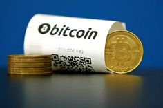 Want to Exchange Bitcoin in Port Elizabeth? has you covered. #BTCPortElizabeth #PortElizabeth #BitcoinZA Buy Btc, Investing In Cryptocurrency, Bitcoin Cryptocurrency, Crypto Market, Bitcoin Transaction, Dow Jones, Online Gambling, Bitcoin Wallet, Crypto Currencies