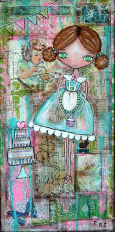 rebecca bricker-smith images | share