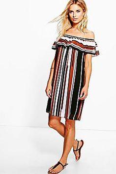 New Dresses | Shop all New In Dresses at boohoo.com