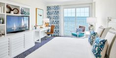 Luxury hotel and spa to open in Florida Keys