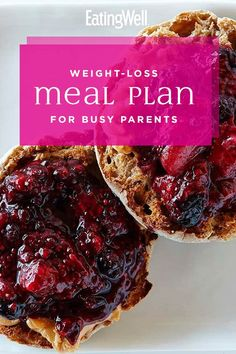 Group Meals, Family Meals, Omad Diet, Healthy Meals, Healthy Recipes, Whole Wheat Pita, No Calorie Foods, Weight Loss Meal Plan, How To Make Salad