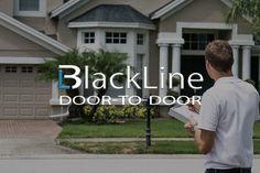 Door-to-Door Sales Pro