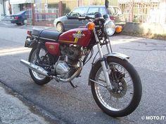 integra 750 dct   nc750dd   integra   integra   moto   honda