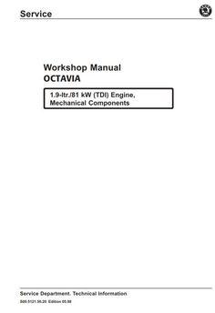vans unisex authentic skate shoe pinterest engine repair rh pinterest com 7MGE Injectors 7mge service manual