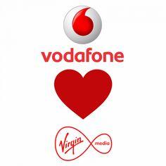 Vodafone UK Reveal Talks Over Possible Liberty Global (Virgin Media) EU Asset Swap