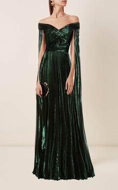Ball Dresses, Ball Gowns, Prom Dresses, Slytherin, Emerald Green Dresses, Emerald Gown, Emerald Green Wedding Dress, Emerald Green Velvet Dress, Green Formal Dresses