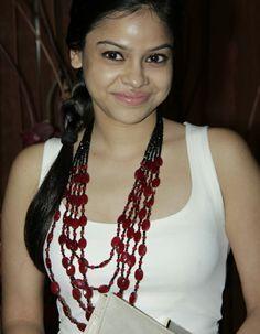 Sumona Chakravarti hot doodhwali