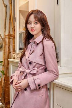Korean Actresses, Korean Actors, Actors & Actresses, Korean Celebrities, Celebs, Kim Son, Korean Drama List, Kdrama, Singer Fashion
