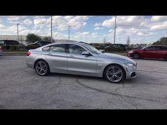 2017 BMW 4 Series Orlando Florida G789383 #FieldsBMW #Orlando #Florida