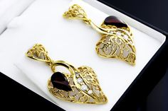 Amber Earrings Gift Gold Leaf Earrings For Women Heart Amber Earrings, Big Earrings, Amber Jewelry, Stone Earrings, Stone Bracelet, Stone Necklace, Women's Earrings, Silver Earrings, Silver Pendants