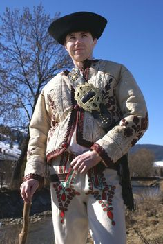 - It Was A Work of Craft Roman Artifacts, Popular Costumes, Folk Clothing, Heart Of Europe, Folk Embroidery, Bratislava, Folk Costume, National Museum, Ethnic Fashion