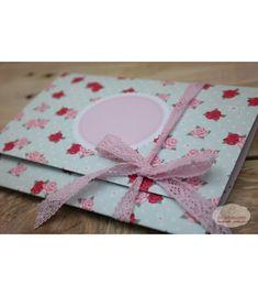 Προσκλητήριο βάπτισης Gift Wrapping, Gifts, Vintage, Romanticism, Gift Wrapping Paper, Presents, Wrapping Gifts, Favors, Vintage Comics