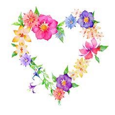 Victoria Nelson - flower heart amend 2.jpg