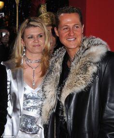 134 Best Michael Schumacher My Sporting Friend Images Michael