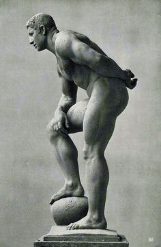 Ernst Wenck. German 1865-1929. http://hadrian6.tumblr.com