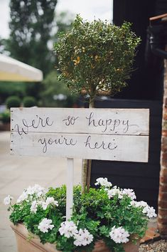 Rustic Wedding Signage - Blush Pink Wedding Dress by Suzanne Neville Pink and Gold Themed Wedding At Blake Hall Essex With Images Julia & You