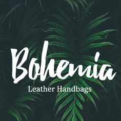 Handmade By Local Cape Town Artisans by BohemiaZA Green Contacts, First Names, Cape Town, The Dreamers, Coupon, Handmade, Shop, Leather, Etsy
