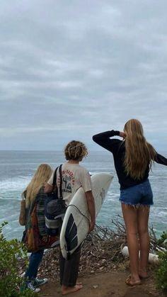 Summer Dream, Summer Girls, Summer Baby, Summer Fun, Summer Time, Summer Things, Summer Loving, Summer Bucket, Surfergirl Style