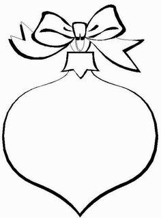Ornaments Coloring Sheets christmas ornaments coloring pictures christmas coloring pages Ornaments Coloring Sheets. Here is Ornaments Coloring Sheets for you. Ornaments Coloring Sheets christmas ornaments coloring page free printable pdf f. Christmas Ornament Coloring Page, Printable Christmas Ornaments, Christmas Coloring Sheets, Christmas Stencils, Christmas Templates, Christmas Colors, Christmas Art, Christmas Bulbs, White Christmas
