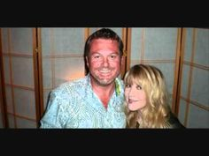 listen to Stevie  ~ ☆♥❤♥☆ ~    converse with Mark Collins of Wave105 during an interview in 2011  ~  https://youtu.be/vBB_kwYNYTw ~ at the time her 2011 'In Your Dreams' album was released; she covers a multitude of topics, includling what inspired her to write particular songs, like 'Secret Love' in 1975 and her feelings of guilt over certain people close to her as well as her charity work at the Walter Reid Veterans hospital