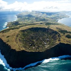 explora Rapa Nui (Easter Island). Easter Island, Chile. Deals, Reviews