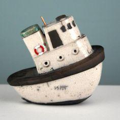 3D53 Berty | Goodwin-Jones Ceramics