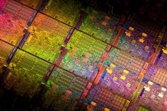 Intel working on silicon alternatives for chips beyond 7nm - http://vr-zone.com/articles/intel-working-silicon-alternatives-chips-beyond-7nm/87609.html