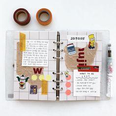 Bullet Journal School, Bullet Journal Inspo, Bullet Journal Notebook, Bullet Journal Aesthetic, Bullet Journal Ideas Pages, Art Journal Pages, My Journal, Scrapbook Journal, Tricks