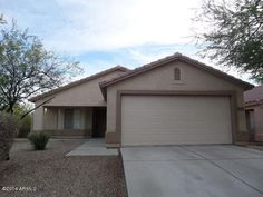 Move-in ready 3 bedroom, 2 bath home in gated Dove Valley Ranch in Cave Creek See more at www.DesertRealtyGroup.com  #realestate #cavecreek #dovevalleyranch #gatedcommunity