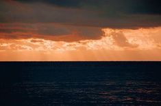 Che poi anche i tramonti tempestosi hanno un loro fascino   #OasiLevanto #Levanto #visitlevanto #liguria #lamialiguria #italianriviera #sunsetphotography #italianbeaches #italy_vacations Hotel, Celestial, Sunset, Boutique, Outdoor, Instagram, Outdoors, Sunsets, Outdoor Games