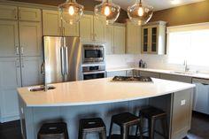 2014 Homefest Triple Crown - Winner's Circle Park presented by Adam Miller Homes--2. Adam Miller Homes, LLC: Photos