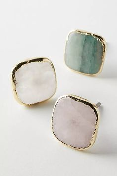 Artemis Knob | Anthropologie