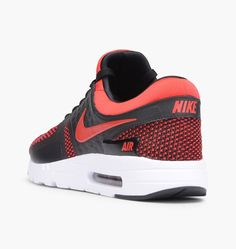 374592b769 41 Best Tags images | Air max, Brand packaging, Design packaging
