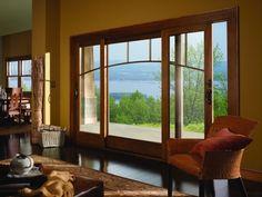 Simple Steps to Choosing Your Windows & Doors