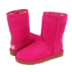 Bailey Bow Ugg Boots 3280 Replica Uggs Fake Ugg Boots
