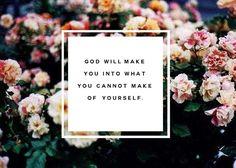 Humble & Faithful: Speechless Provision Blog