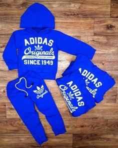 Baby sport suit #kids #kidsfashion #babies #tracksuit #jumpsuit #sweatsuit #babys #babylove