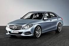 Best Car Care! « b213.net