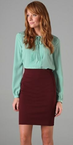 Work Wardrobe. 9-5 dressing. #fashion #style #neutrals #workwardrobe #9-5 #personalshopper #wardrobestyling