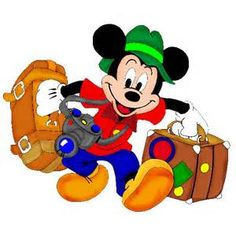 Looking to take a Disney World trip, but want some help in your planning? You can trust Dreams Travel Consulting for expert Disney World advice. You can simply request a quote for a Disney World vacation and we will call you to start the fun planning! Disney Destinations, Walt Disney World Vacations, Disney Trips, Disneyland Quotes, Disneyland Trip, Disneyland Resort, Disney World Quotes, Disney Memes, Disney Mickey