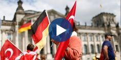 """Türkiye, Almanya'ya istihbarat vermeyi durdurdu YENİ ! """"Türkiye, Almanya'ya istihbarat vermeyi durdurdu"""" DETAYLAR İÇERDEhttps://www.oderece.net/turkiye-almanyaya-istihbarat-vermeyi-durdurdu/"""