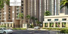 Kumar Linkes (09873239750) resale flats in prateek grand city, current price list, floor plan, layout, ready to move flats in prateek grand city siddharth vihar Ghaziabad NH-24