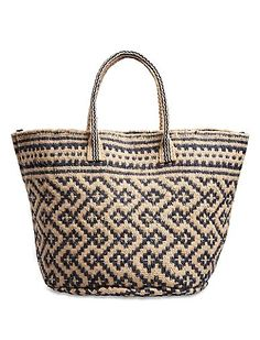 Farmers Market Tote | Lucky Brand